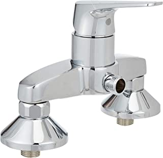 Grohe - Bauflow Ohm Shower Exp - 23632000