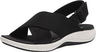 Clarks Mira Sand womens Sandal