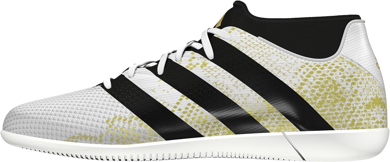 Adidas Herren Ace 16.3 Primemesh in Fußballschuhe Verhandeln