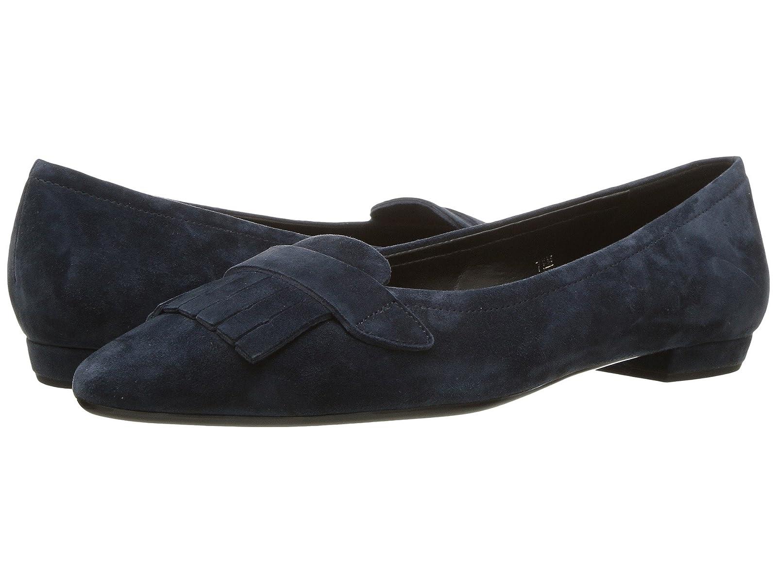 Vaneli GaeaCheap and distinctive eye-catching shoes