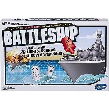 Board Game Parts Pieces Battleship 1//2 Peg Set Vintage Long 84 White 42 Red