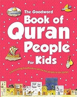 Best people of quran Reviews