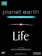 Life / Planet Earth