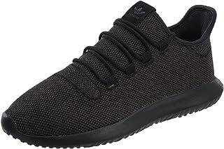 Amazon.com: adidas Tubular Black