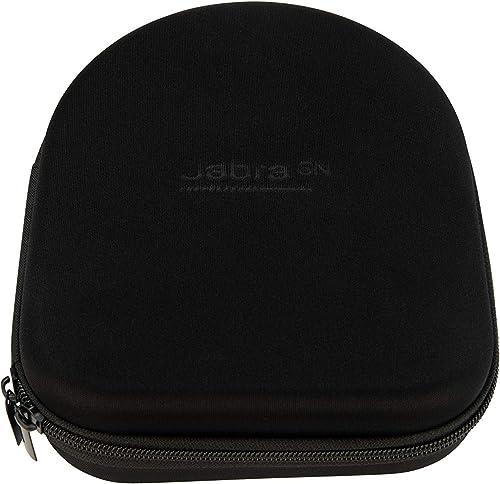 lowest Jabra outlet online sale Evolve high quality 75 Hard Case 14101-68 sale
