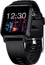 Bp Smart Watch