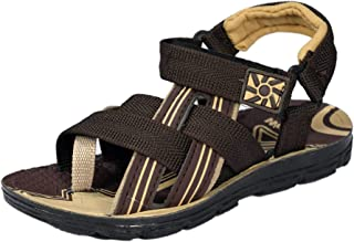 Onbeat Kids Sandal and Outdoor Sandal