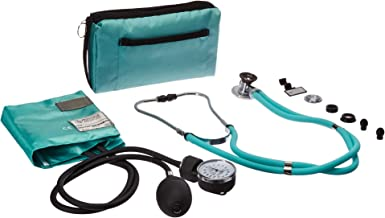 Best prestige medical aneroid sphygmomanometer sprague rappaport kit Reviews