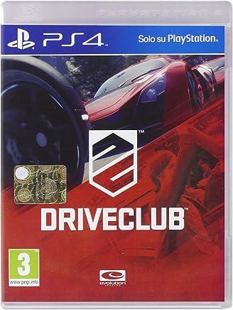 35564aa6f39a Amazon.it: Forza Horizon 3 - PlayStation 4: Videogiochi