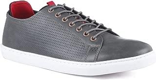 Mufti Grey Sneakers