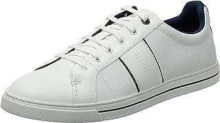 أحذية رجالي من تيد بيكر ايبرود