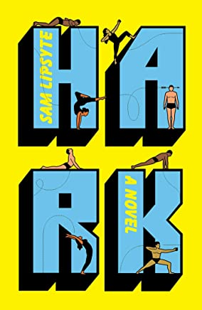 Hark (English Edition)