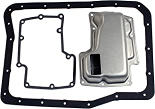 Beck Arnley 044-0261 Automatic Transmission Filter Kit