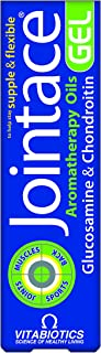 Vitabiotics Jointace Gel, 75 ml