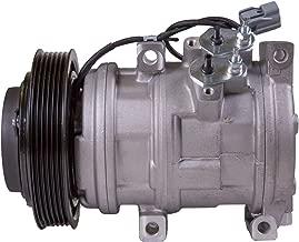 Valeo 815548 A/A/C Compressor