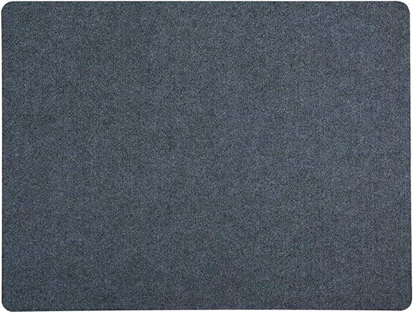 KAIFENGJUBIAN Floor Protector,Chair Protector,N Mat,Carpet Baltimore Mall NEW before selling
