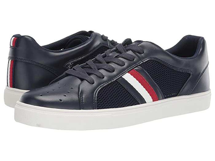 Tommy Hilfiger Montreal