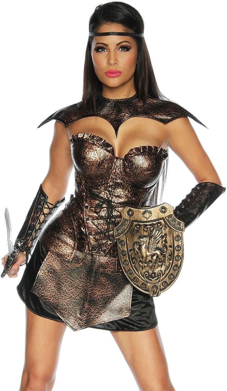 edición limitada en caliente Unbekannt - - - Vestido - Mini - para Mujer  hasta un 60% de descuento