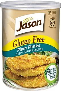 Best are panko bread crumbs gluten free Reviews