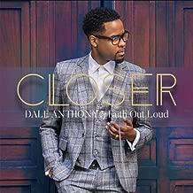 Closer (feat. Thomas TC Clay)