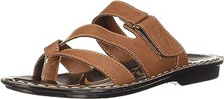 Aqualite Men's Slippers
