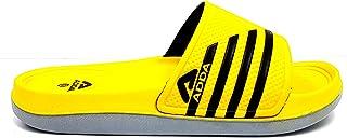 Men Sport Shoes Flat Sandals Summer Home Bathroom Slippers Casual Indoor Beach Slippers