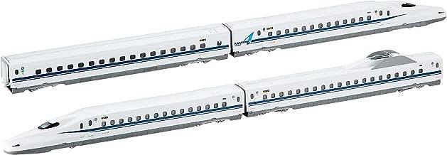 N N700A Shinkansen Nozomi Set (4)
