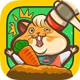Carrot Rush : Online Multiplayer Hammer Whacking Action Battle Challenge