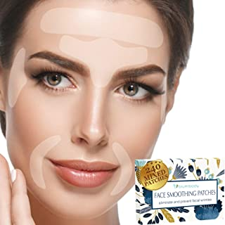 Best facial patches for wrinkles Reviews