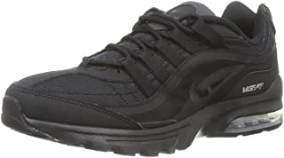NIKE Air MAX Vg-r, Walking Shoe. Hombre