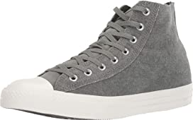 078f1dd0bb8e Converse. Jack Purcell Gold Standard Leather.  69.95. Chuck Taylor All Star  Washed Out - Hi