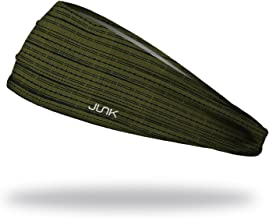 JUNK Brands Mojave Big Bang Lite Headband, One Size