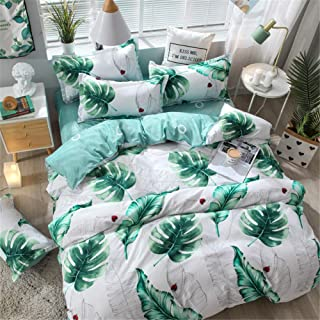 Amazon.es: zara home