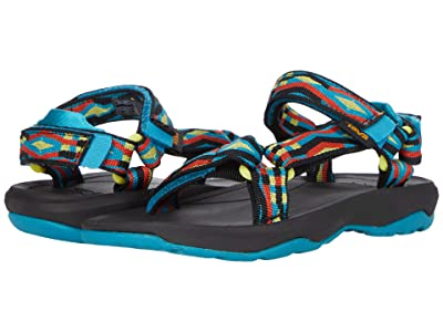 Teva Kids Hurricane XLT 2 (Little Kid/Big Kid) Boys Shoes