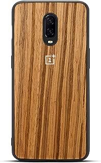 rosewood case oneplus