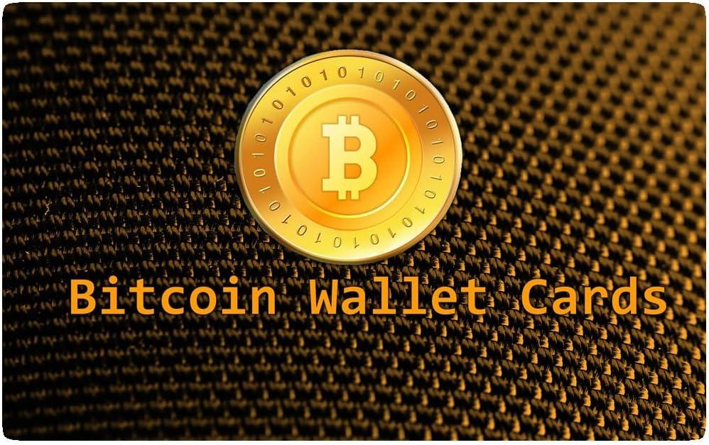 portafoglio nascosto bitcoin up btc ha tagliato