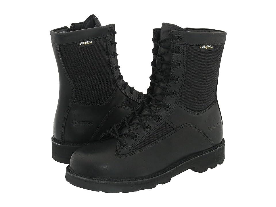 Bates Footwear - Bates Footwear 8 Durashocks
