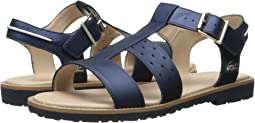 Jardena Sandal 117 1 CAJ (Little Kid/Big Kid)