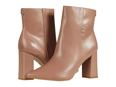 Nine West Cacey9X9 (Natural 2) Women