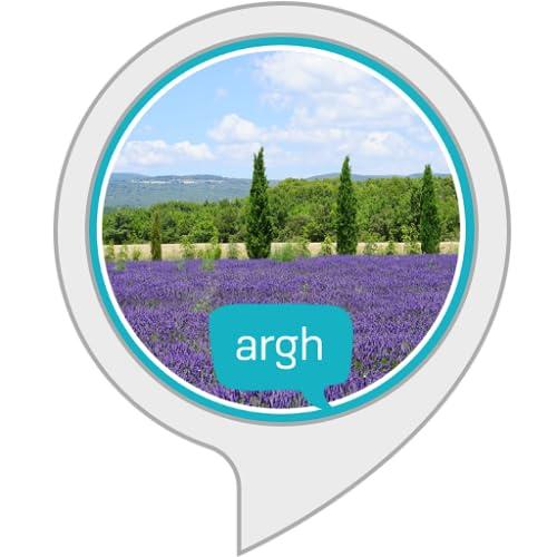 Cigales de Provence