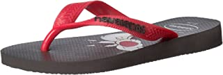 Havaianas Kids Unisex Looney Tunes Sandal (Toddler/Little Kid/Big Kid)