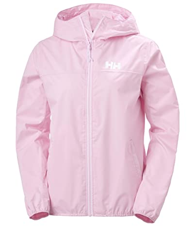Helly Hansen Belfast II Packable Jacket