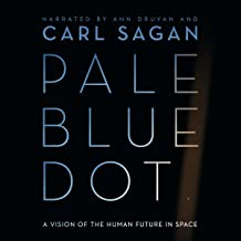 Best carl sagan earth pale blue dot Reviews