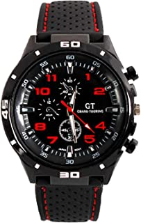 grand touring watch