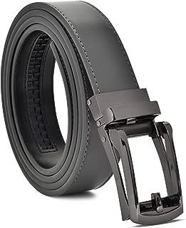 Best light gray belt Reviews