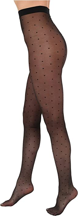 Dots Tights