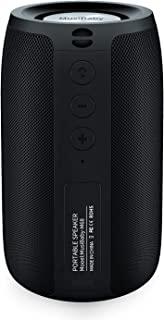 Bluetooth Speakers,MusiBaby Speaker,Outdoor,...