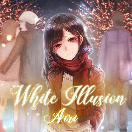 White Illusion