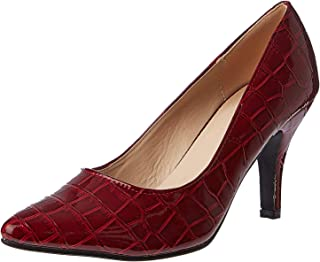 Shoexpress Heel Shoes for Women