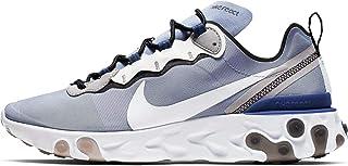Nike Mens React Element 55 Running Shoes